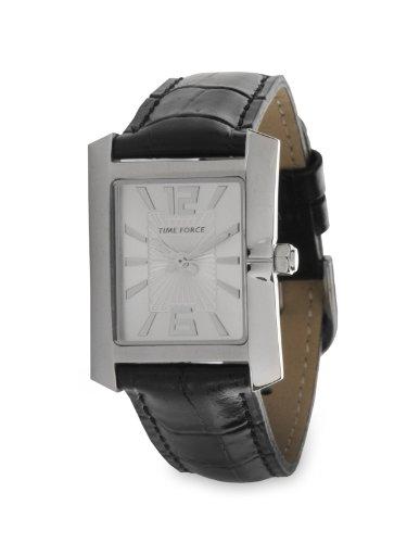 Time Force tfr-0012–Reloj de Pulsera