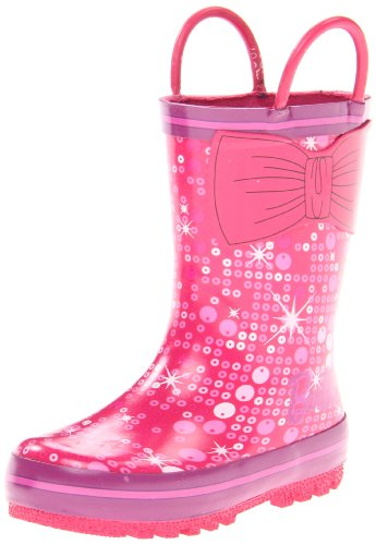 barbie boots for girls - photo #24