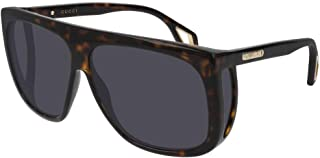 c53fa3289 Gucci Gafas de sol GG 0467S embalaje original de la garantía de italia