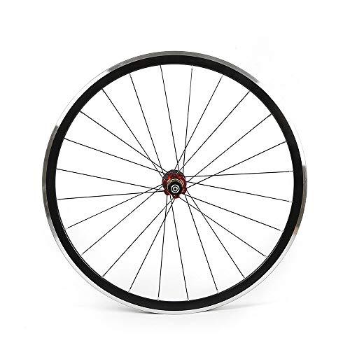 """416IkN0okAL。 SL500ロイスユニオンメンズグラベルバイク27.5 """"または700cホイール"""