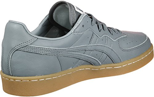 Onitsuka Tiger GSM chaussures stone grey