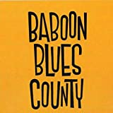 Baboon Blues County Vol.1