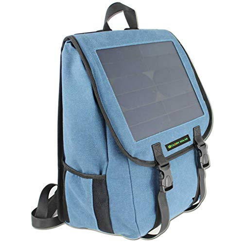 FVIWSJ Pulsera Actividad Inteligente,Gran Pantalla HD Dinámica Color 1.4' Reloj Inteligente,Datos del Tiempo,Impermeable Modo de Natación,Negro