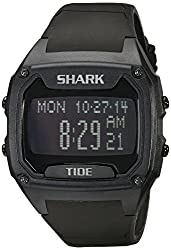10 Best Tide Watches