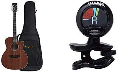 Top 10 Best orangewood acoustic guitar Reviews