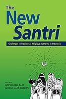 The New Santri