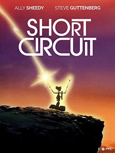 circuit lidl