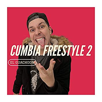 Cumbia Freestyle #2