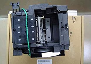 Printer Parts Original 90% New Ink Supply Station ISS C7769-60373 C7769-60148 C7769-40233 for Designjet 500 800 800ps 815 820 plotters