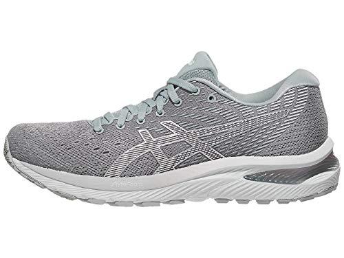 ASICS Gel-Cumulus 22 Shoe - Women's Running