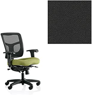 Best office master yes chair Reviews