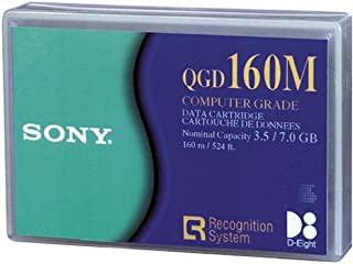 Sony DataCartridge D8 7/ 14GB 160 m 8mm