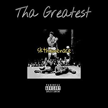 Tha Greatest