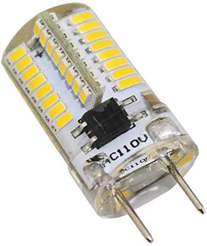 Reelco 6-Pack Shorter
