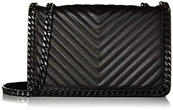 Best black purse Reviews