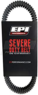 EPI Performance Severe Duty Drive Belt