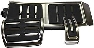Suchergebnis Auf Für Pedale Audi Pedale Innenausstattung Auto Motorrad