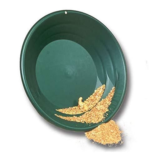 Supersluice Gold Pan, 15'