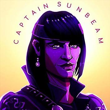 Captain Sunbeam, Act I: The Compass of Ra