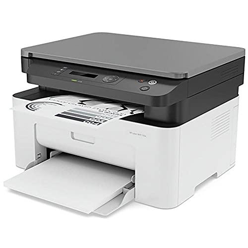 Multifuncional HP Laser 135a