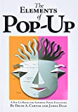 Elements of Pop Up