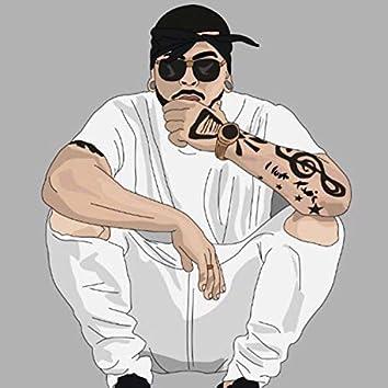 Si Son Quince No (Daheri_oficial) Pro Beat Cj Pro