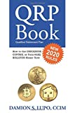 Best 401k Books - The QRP Book: How to get Checkbook Control Review