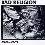 80-85