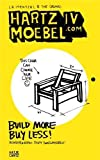 Hartz IV Moebel.com. Build More ...