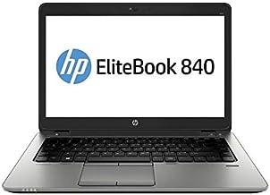 HP Elitebook 840 G2 – Premium Business-Notebook – Intel Core i5 –..