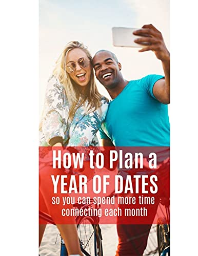 The New Privileged insights for Dating: The most effective method to Succeed at Dating, Marriage, and Sex (English Edition)