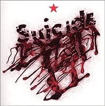 Suicide First Album