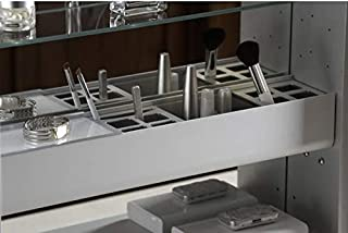 Robern CB-UORGSHELF20 Uplift Medicine Cabinet Organizer Shelf