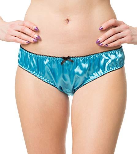 Lenceria Para Dama marca Satini
