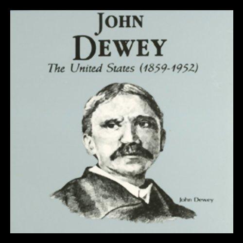 John Dewey: The Giants of Philosophy