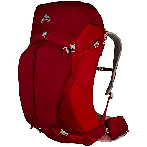 Gregory Mountain Products Z 55 Backpack
