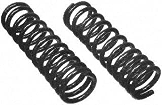 coil spring height adjusters