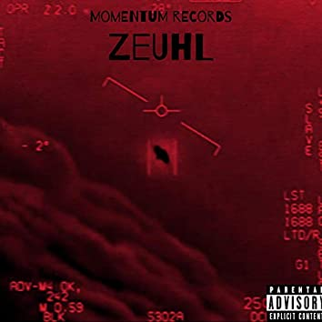 Zeuhl
