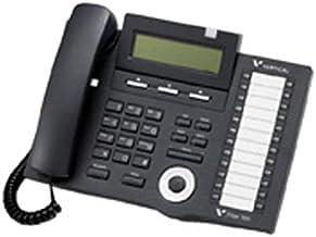 $89 » Vertical Communications New VW-E700-24B Digital Telephone