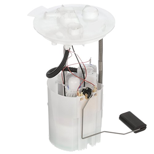 Delphi FG2097 Fuel Pump Module Assembly, 1 Pack