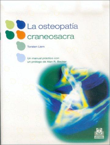 Osteopatia Craneosacra (Medicina)