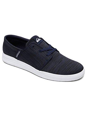 Quiksilver Herren Sneaker Finn Lite Sneakers