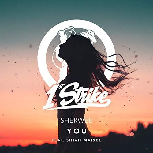 Sherwee feat. Shiah Maisel