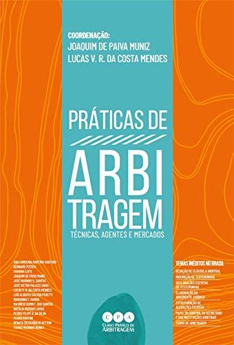 Práticas de Arbitragem: Técnicas, Agentes e Mercados
