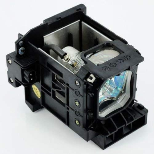 Diamond Lamp for DUKANE I-PRO 8910 Projector with a Ushio bulb inside housing