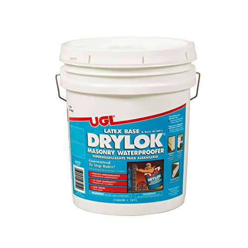 Top white paint for walls 5 gallon for 2020