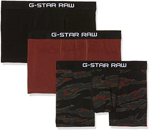 G-STAR RAW Tach Trunk Ao Zwembroek voor heren