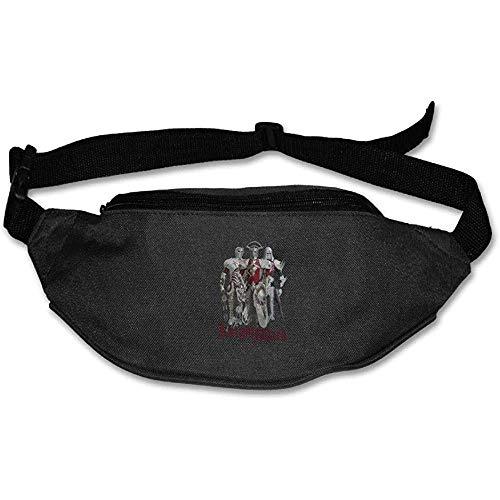 Emonye Color Star Wars Mask Headwear Face Scarf Cover Outdoor Headband Turban Neck Windproof Case Sun Protection Seamless Bandana Neckerchief
