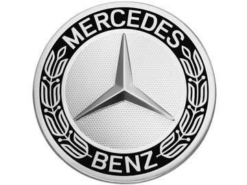 Mercedes-Benz Original