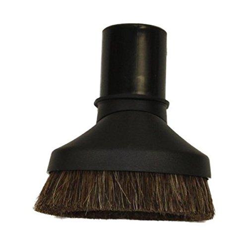 Cepillo para polvo compacto y tristar para EXL, MG1 y MG2